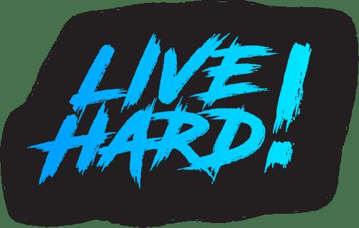 LiveHard_SF