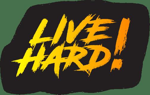 LiveHard_Tropical
