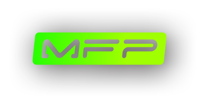 Logos_S_MFP