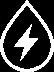 Hype Active Bolt