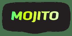 Hype Energy Mojito Logo