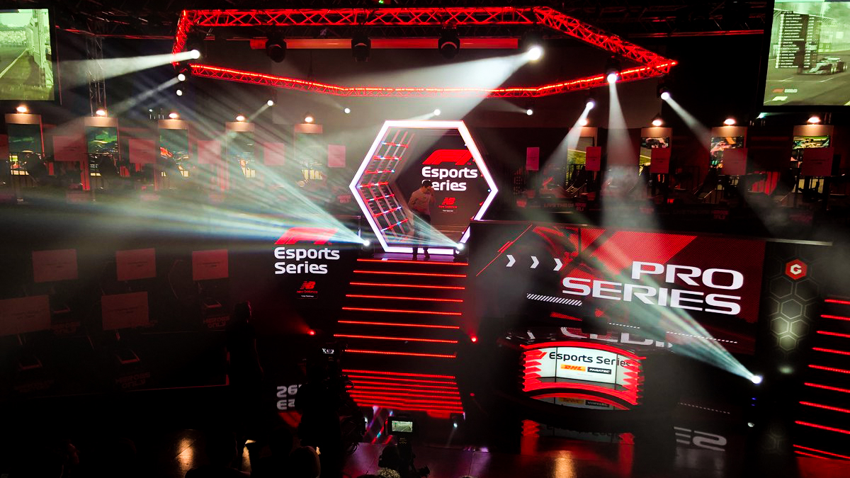 F1-eForce-India-Esports-Pro-Series-2018-Hype-Energy