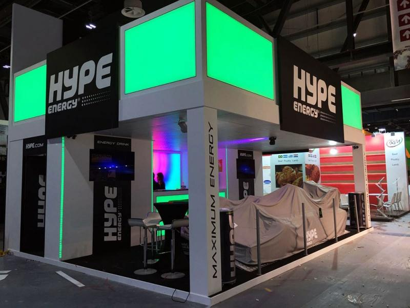 Hype Energy Gulfood 2016 15