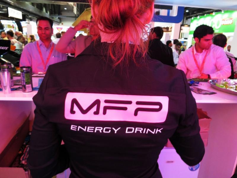 Hype Energy Gulfood 2016 4