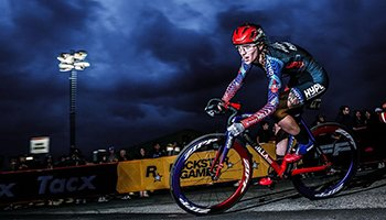 WyndyMilla to be fuelled by Hype Energy for Red Hook Crit