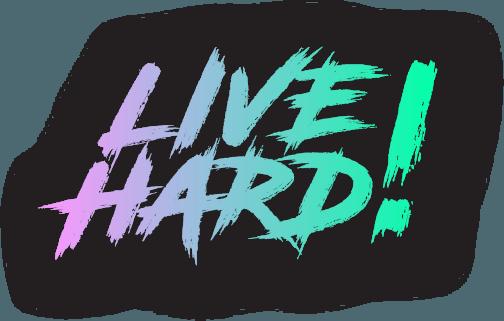 LiveHard_Cherry