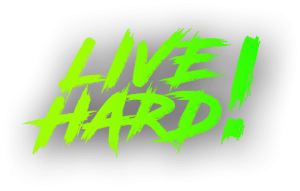 LiveHard_MFP