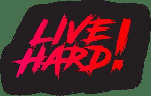LiveHard_Up