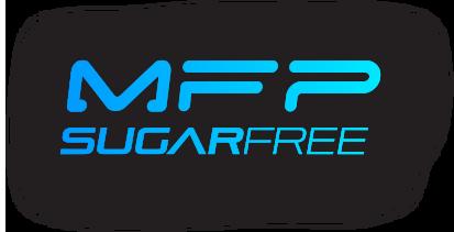 Logos_S_SF