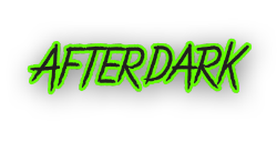 Logos_S_AfterDark_b-1