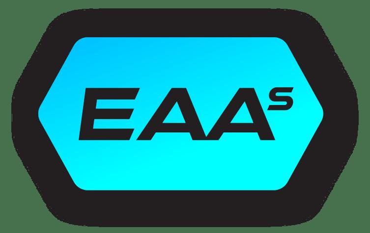 EAAs_CB