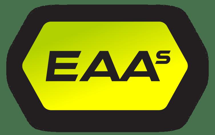 EAAs_PC