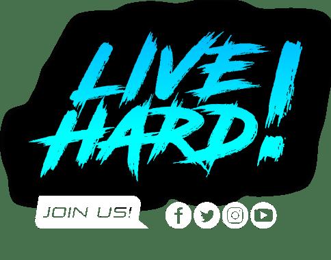 Live Hard_CB
