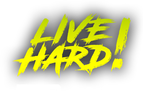 Live Hard_PC