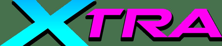 Logo-large_clean_CB