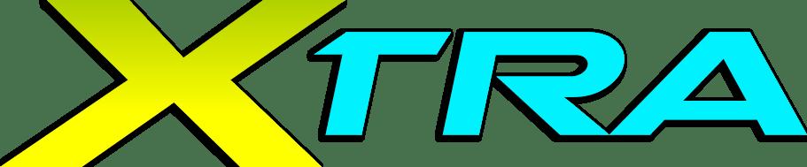 Logo large_clean_PC
