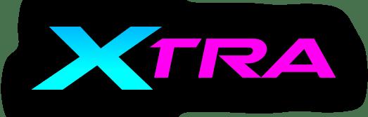 Logo small_CB