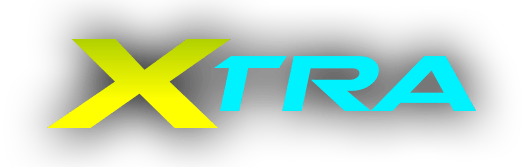 Logo small_PC